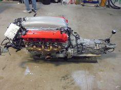 2008 DODGE VIPER Engine V10 SFI (8.4L,  · $12,000.00 Dodge Viper Engine, V10 Engine, Engineering, Technology