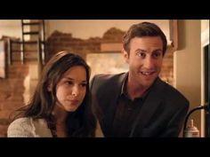 New Hallmark Movies - Romance Hallmark Movie 2020 Audio, Romantic Movies, Comedy Movies, Coffee Shop, Movie Nights, Hallmark Movies, Youtube, Popcorn, Shopping