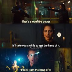 i started laughing way to much while watching this part in the trailer. GO TOBIAS! Divergent Hunger Games, Divergent Fandom, Divergent Trilogy, Insurgent Quotes, Divergent Insurgent Allegiant, Divergent Quotes, Veronica Roth, The Fault In Our Stars, Tobias
