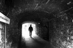 Recorrido a pie por el Edimburgo encantado: misterios, asesinatos y leyendas