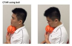 Alternative to Shaker Exercise: Chin Tuck Against Resistance (Yoon et al. 2014) When Shaker exercise was first introduced, the dysphagia community commended highly on it and was it very well received as the dysphagia world was seriously lacking in rehabilitation…