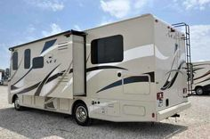 2016 New Thor Motor Coach A.C.E. 29.2 ACE W/ Slide, Jacks, 15.0 A/ Class A in Texas TX.Recreational Vehicle, rv, 2016 Thor Motor Coach A.C.E. 29.2 ACE W/ Slide, Jacks, 15.0 A/C, Ext TV, The Largest 911 Emergency Inventory Reduction Sale in MHSRV History is Going on NOW! Over 1000 RVs to Choose From at 1 Location!! Offer Ends Feb. 29th, 2016. Sale Price available at or call 800-335-6054. You'll be glad you did! *** Family Owned & Operated and the #1 Volume Selling Motor Home Dealer in…