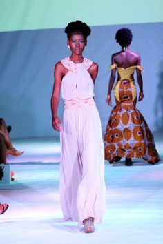 2012 Ghana Fashion & Design Week_ Brigitte Merki - BellaNaija