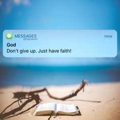 Live Him is a community that is driven to live like Jesus. Jesus loves you, so do I. Find the best religious content here! Jesus Loves You, God Loves Me, Trust Gods Plan, Scripture Of The Day, Scripture Art, Bible Verses Quotes, Faith Quotes, Scriptures, Quotes Marriage