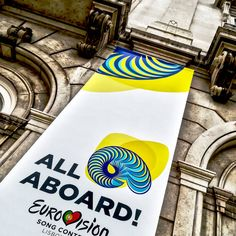 Get Eurovision 2018 is in town photos and images from Picfair. Find high-quality stock photos that you won't find anywhere else. Lisbon, Stock Photos, Songs, Image, Song Books