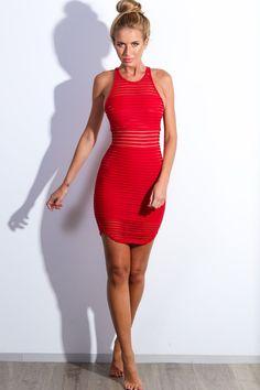 HelloMolly | Night To Remember Dress