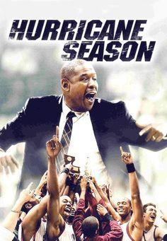 Hurricane Season http://www.icflix.com/eng/movie/4wytf2zs-hurricane-season #HurricaneSeason #icflix #ShadMoss #IsaiahWashington #ForestWhitaker #TimStory #DramaMovies #SportMovies #BasketballMovies #HollywoodMovies #AmericanMovies #SportsDramaMovies