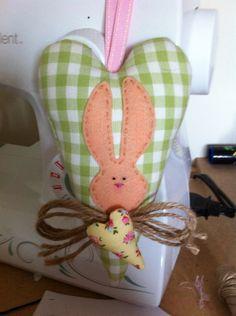 Bunny love.x