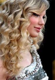 maşa ile yapılan saç modelleri ile ilgili görsel sonucu