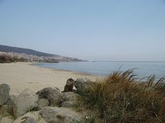 Travel with Me: Sveti Vlas-Bulgaria   Sunny Getaway on a Premier M...
