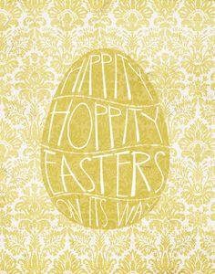 FF Fresh Foto & Design Easter