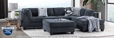 Amart Furniture offers a huge range of affordable home and outdoor furniture. This Is Us, Lounge, Couch, Outdoor Furniture, Room, Home Decor, Airport Lounge, Bedroom, Drawing Rooms