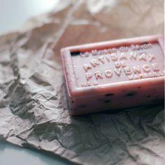 Artisan soap....I just love soap Hot Cocoa Soap... with mini-marshmallows. OneRavenSoaps Do it yourself!