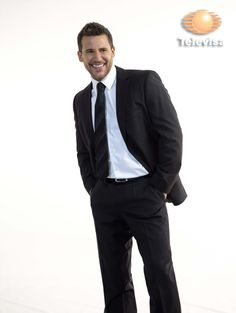 Jorge Aravena #Televisa Cute Guys, Actors & Actresses, Eye Candy, Suit Jacket, Korean, Jackets, Men, Medium, Spanish