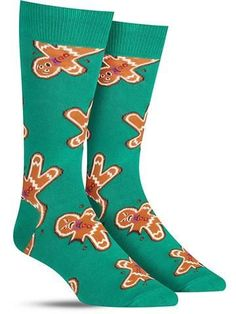 crazy mens novelty christmas socks by socksmith