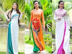 pcbdesigner vietnamese cuoi