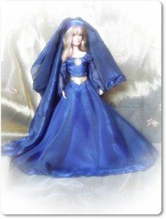 Angelique au Harem Glamour Dolls, Dream Doll, Barbie Dress, Barbie And Ken, Ooak Dolls, Marchesa, Fashion Dolls, Aurora Sleeping Beauty, Couture