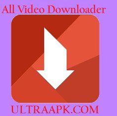 Ultra APK (ultraapk) on Pinterest