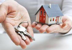 Fondo casa : come funziona ?