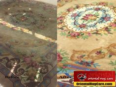 Oriental Rug Cleaning Fort Lauderdale: Shaking Your Rug is Not Enough  Professional Oriental rug cleaning in Fort Lauderdale can help in taking care of your rug, whether it's a fairly new one or a family heirloom that is much older than you. Having this floor decor can offer many benefits like making a room cozier and warmer. In addition, they can also act like thermal insulators and dust absorbers.
