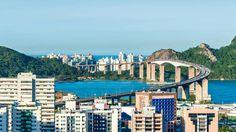 IMÓVEIS SOFREM O MAIOR AUMENTO DE PREÇO EM 14 MESES. O preço médio dos imóveis subiu apenas 0,12% entre agosto e setembro, segundo o Índice FipeZap, que acompanha a variação nos valores de casas e apartamentos anunciados para venda em 20 cidades brasileiras. Apesar de discreto, esse foi o maior aumento de preço desde julho do ano passado. (21)965680440 Luciano (consultor imobiliário)