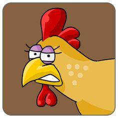 Chicken Coop Fraction Games by eChalk Ltd, http://www.amazon.com/dp/B00DO2BKW8/ref=cm_sw_r_pi_dp_uzBitb033F636