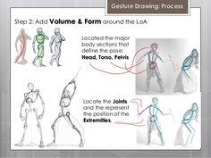 gesture-drawing-4-638.jpg?cb=1397465349
