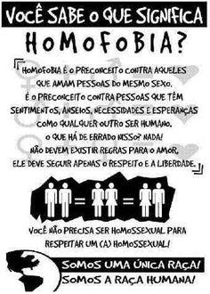 frases-sobre-a-homofobia-4.jpg (340×476)