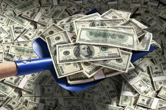 Money Laundering Activities go big with the Recent Bust by FIC