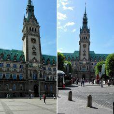 Hamburg – maturaniemiecki.pl