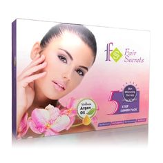"""Get Instant Fair glow in exactly two minutes  Lighten your skin tone magically! Become visibly honest in exactly two minutes """"USE IT TO BELIEVE IT""""  VISIT:http://goo.gl/T6364f  YOUTUBE:https://goo.gl/9sJPUc  BEST OFFER:http://goo.gl/K86mUn"""
