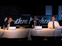 VIPI 2014 Endorsement Interviews: STATE SENATE DISTRICT 8