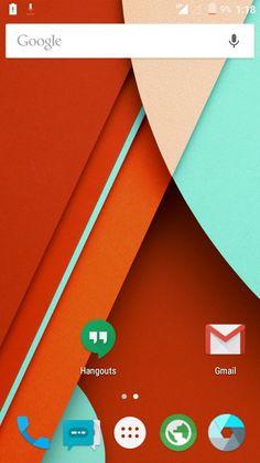 Cara Upgrade Samsung Galaxy Grand 2 ke Lolipop Gampang