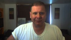 """Trials and Tribute -Video Blog 108 by John """"JC""""Colyer : """"I'm not defined by my Disability"""""""