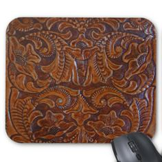 $$$ This is great for          	Tooled Leather-look Mousepad           	Tooled Leather-look Mousepad Yes I can say you are on right site we just collected best shopping store that haveShopping          	Tooled Leather-look Mousepad Here a great deal...Cleck Hot Deals >>> http://www.zazzle.com/tooled_leather_look_mousepad-144469573476577835?rf=238627982471231924&zbar=1&tc=terrest