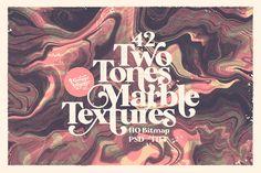 Halftone marble texturestextures | textures patterns | textures drawing | textures for edits | textures photography #texture #textures #drawing #illustration #vector #font #background