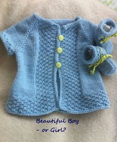 http://www.ravelry.com/projects/Lavendelgarden/beautiful-boy