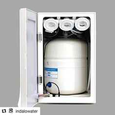 zpr #Repost @indalowater with @repostapp ・・・ ¿Necesitas equipos de purificación de agua? Obtén ya nuestra fuente de agua pedestal y disfruta del agua más saludable del mercado.  #recycle #ecommerce #quote #water #gogreen #health #healthy #environment #green #directsales #marketing #Miami #business #greenpeace #store #sell #USA #photo #photooftheday #picoftheday #digitalmarketing #picture #company #world #fitness #eatclean #diet #vegan