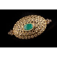Jewelery: Sale of brooches and wedding jewelry (rings, necklaces, bracelets, . Wedding Jewelry, Gold Jewelry, Jewelry Rings, Jewelery, Vintage Jewelry, Fine Jewelry, Women Jewelry, Moroccan Jewelry, Indian Jewelry