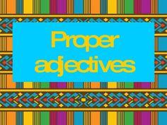 Indefinite Pronouns Worksheet Circling or Writing Part 1 Beginner ...