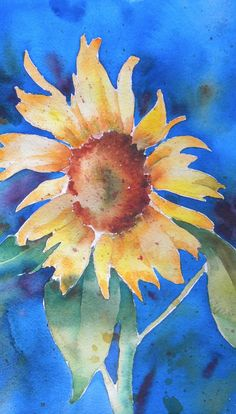 Watercolors in France's Provence Region | Watercolor Workshop, Gourmet Food, Local Wine and Exciting Destinations | A Week in Provence-Watercolor Experience with Jo Williams hosted by Walter and Kim Eagleton and Artistic Gourmet Adventures