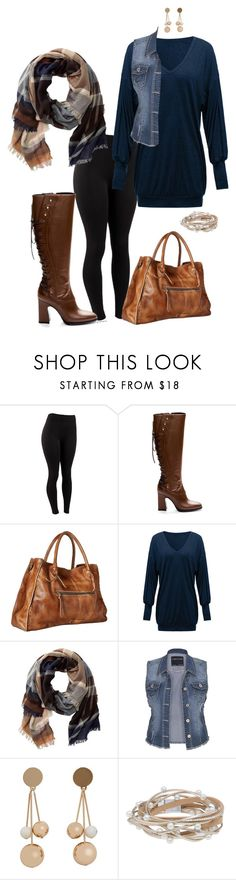 """""""Road trip to my BFF- plus size"""" by gchamama ❤ liked on Polyvore featuring Bed