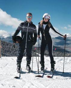 Pop/'s Future Skiing Buddy Onesie My Pops loves to Mountain Ski Alpine Hit the Slopes Downhill Skiing Mountain Baby Colorado