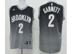 Cheap NBA Jerseys, Good Qaulity NBA Jerseys,Best NBA Jerseys,Cheap NBA Jerseys from China,China NBA Jerseys,Cheap  Free Shipping,Nike NFL Jersey nba brooklyn nets #2 garnett black-grey[drift fashion]:$19