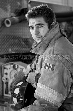 Wolfe Harris, volunteer firefighter in View Royal Fire Department. Senior Pictures Boys, Graduation Pictures, Senior Photos, Senior Portraits, Firefighter Photography, Senior Photography, Fire Dept, Fire Department, Firefighter Pictures