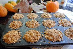 Gluten free on Pinterest | Gluten Free Recipes, Gluten free and ...