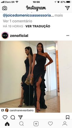 Matric Dance Dresses, Prom Dresses, Summer Dresses, Couture Dresses, Fashion Dresses, Traje A Rigor, Perfect Prom Dress, Stylish Dresses, Occasion Dresses