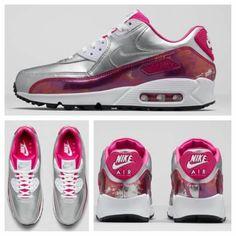 online store 7a87a 70c5b Nike Wmn Air Max