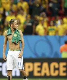 #neymar #sexy
