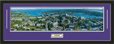 NCAA - Washington Huskies - Husky Stadium Framed Panoramic With Team Color Double Matting & Name plaque Art and More, Davenport, IA http://www.amazon.com/dp/B00HFMZNZ8/ref=cm_sw_r_pi_dp_kK8Eub0VJTFD3